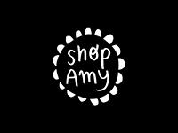 Shop Amy Logo